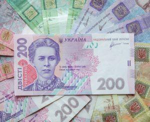 Одесский припортовый завод сумел получить небольшую прибыль