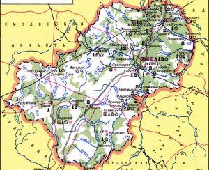 В Калужской области часто нарушаются правила использования пестицидов