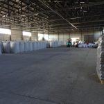 В Челябинской области обнаружен опасный склад