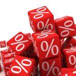 С «ЕвроХим-ВолгаКалия» требуют проценты