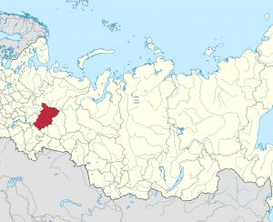 «Уралхим» поможет росту урожайности в Пермском крае