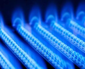 Пакистанские производители будут импортировать газ