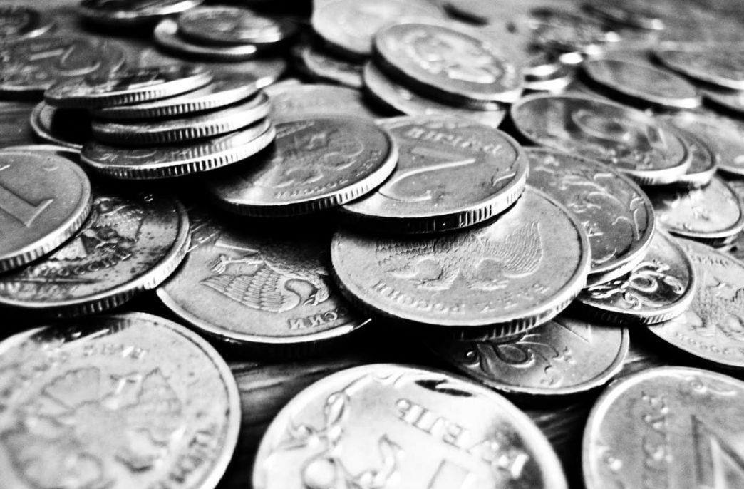 «ФосАгро» может потратить на дивиденды почти 4,3 млрд. руб.