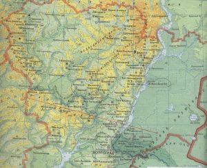 В Волгоградской области стартовал сев озимых