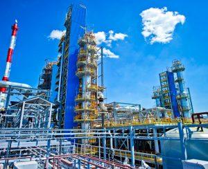В Москве обсудят перспективы нефтегазохимии