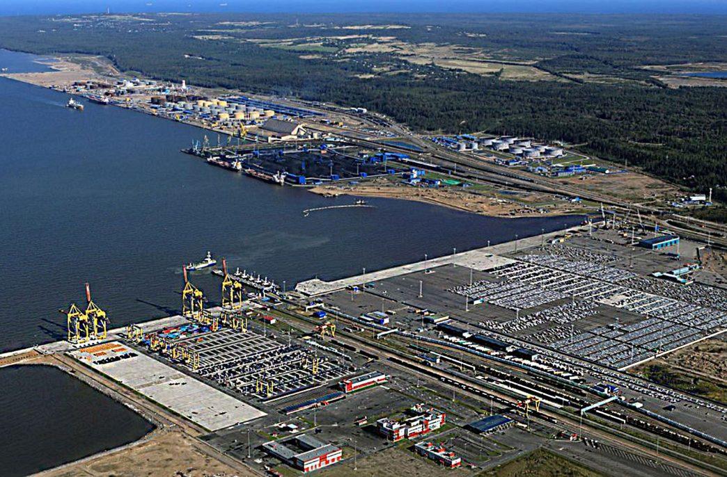 «ФосАгро» хочет увеличить экспорт на 25%