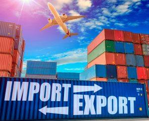 Экспорт удобрений из России растет и дешевеет