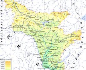 В Амурской области грядет проверка плодородия почв