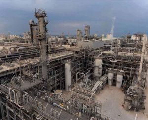 Industries Qatar берет Qatar Fertilizer под полный контроль
