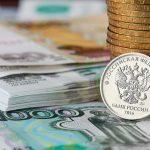 «ФосАгро» не планирует менять объем инвестиций