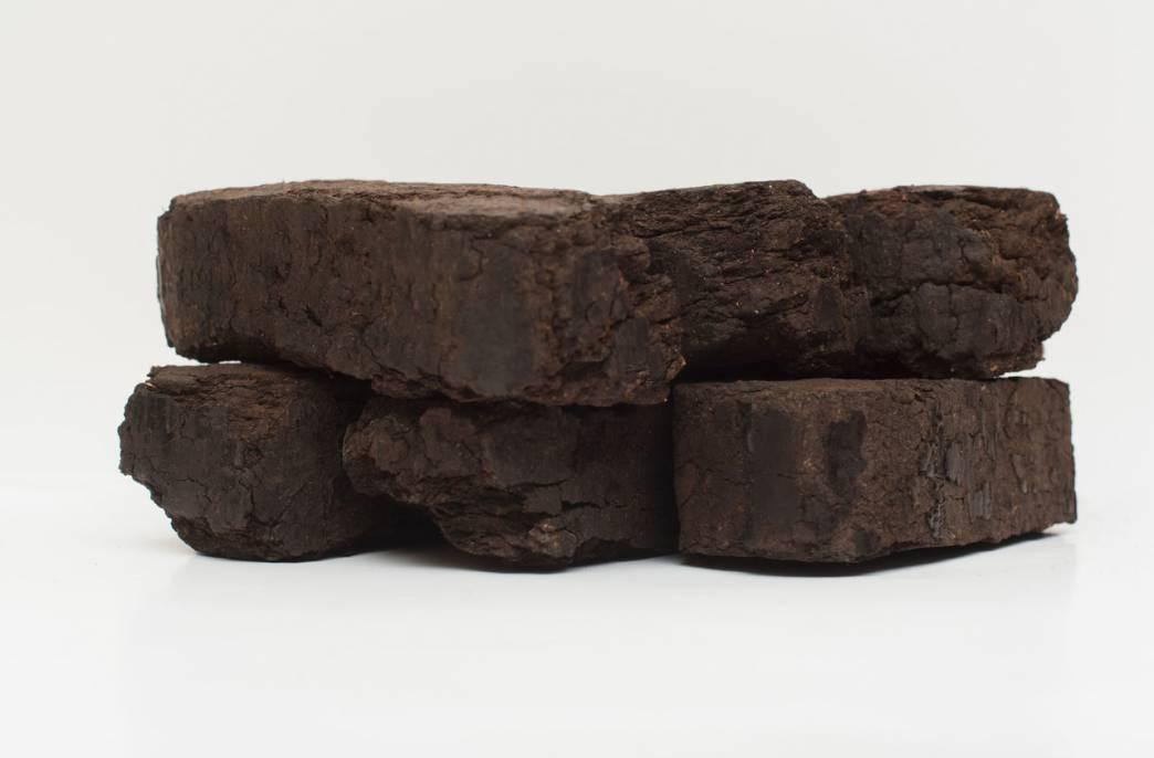 Во Владимирской области запущено производство удобрений из торфа