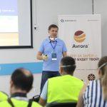 «ЕвроХим» обновил клиентский центр в Краснодарском крае