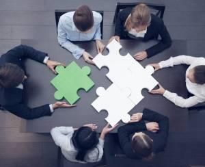 Mosaic поменяет структуру управления