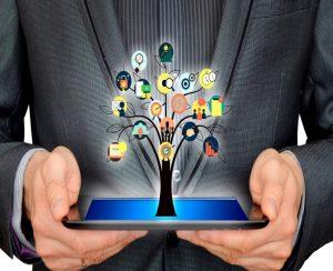 «Акрон» переводит закупки на цифровую платформу