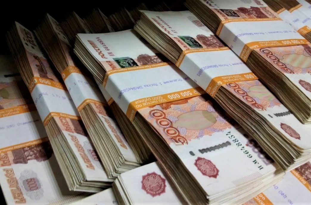 Аграрии Нижегородской области получат 4,2 млрд. руб.