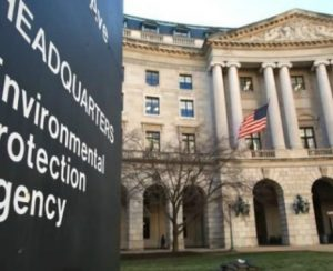 В США озаботились экологией