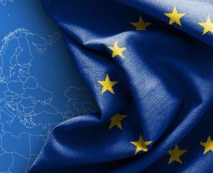 В Европе разгорается скандал с запрещенными пестицидами