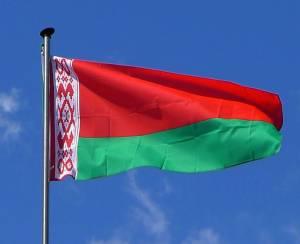 В Беларуси снизились запасы удобрений