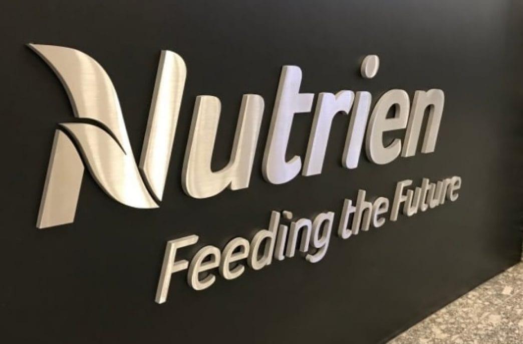 Nutrien заплатит штраф за халатность