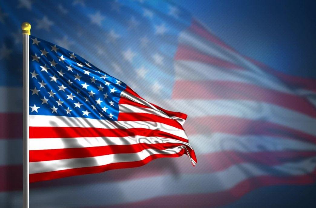 Российских поставщиков обвинили в росте цен в США