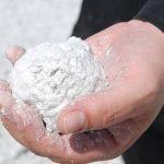 Гидрометаллургический завод признали невиновным