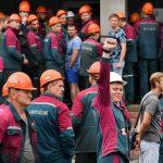 Yara будет следить за правами работников «Беларуськалия»