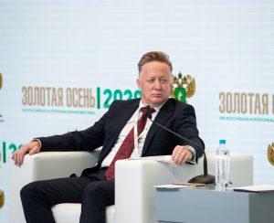 В 2021 году российские аграрии могут приобрести 4,5 млн. тонн удобрений