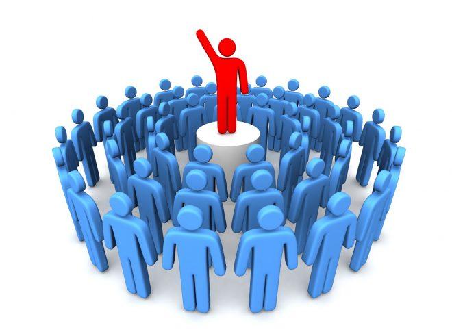 «Рост» создаст мирового лидера