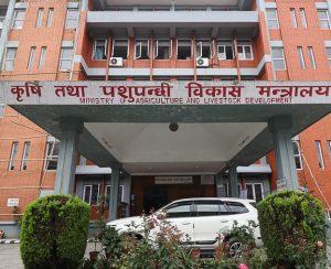 Непалу предложили построить завод удобрений
