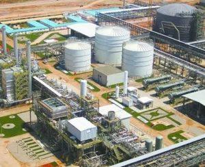 Кения откроет первый завод удобрений