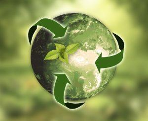 В Бельгии предложили свой вариант «зеленого» аммиака