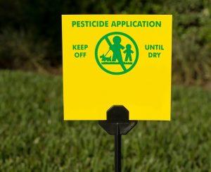 Новые гели сделают средства защиты растений экологичнее
