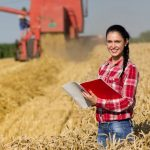 «ФосАгро» помогает российскому агрообразованию
