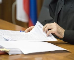 «Агропромсервис» подал иск к Россельхозбанку