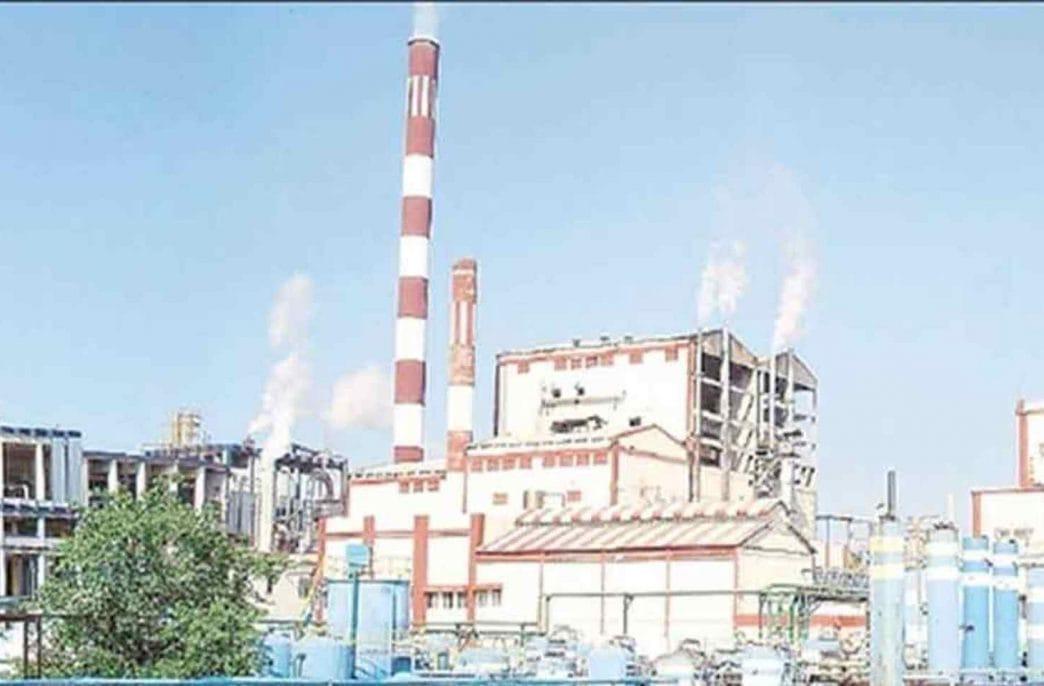 Grasim Industries продаст Indo Gulf Fertilizers