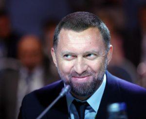 Олег Дерипаска стал беспокоиться за сельское хозяйство России