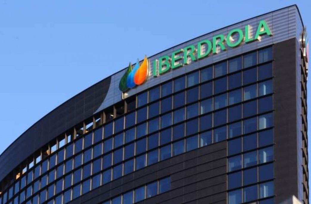 Iberdrola нашла поставщика для «зеленого» водорода