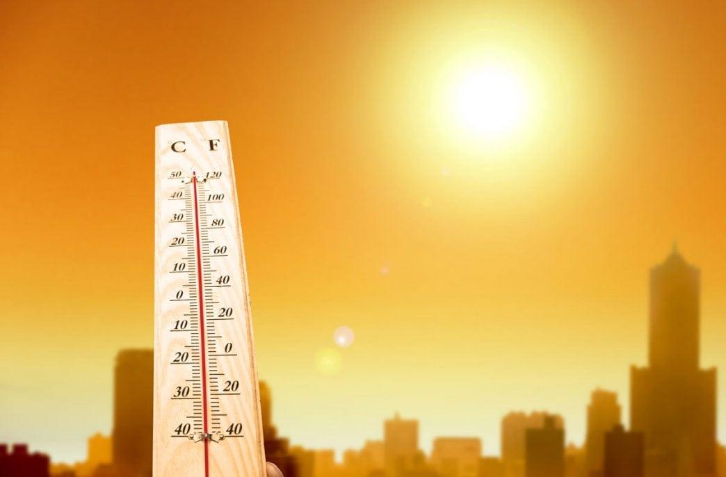 Ученые предупредили об опасности азотных удобрений
