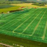 «ФосАгро» и Exact Farming разработали перспективную систему