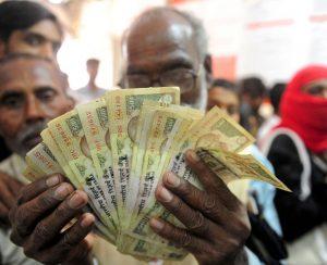 В Пакистане возникла проблема с налогами