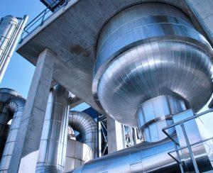 Anwil расширит выпуск азотных удобрений