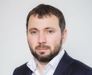 «Уралхим» возглавил новый генеральный директор