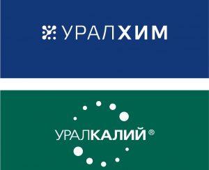 «Уралхим» приобрел контрольный пакет акций «Уралкалия»