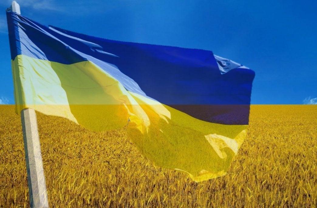 Белорусские предприятия могут потерять украинский рынок