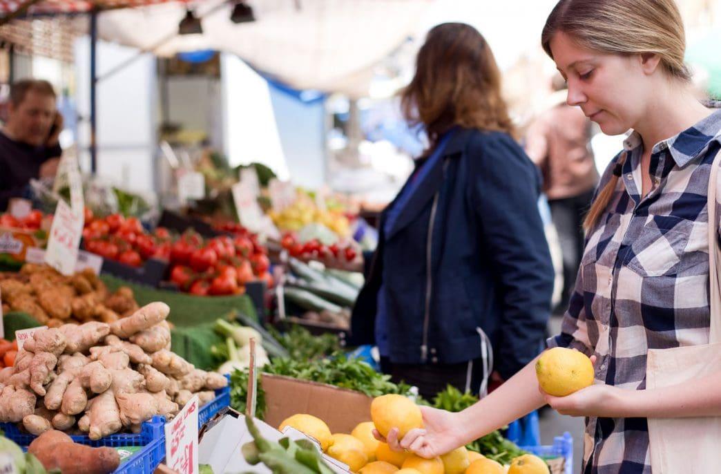 LNZ Group выведет на рынок новые агрохимикаты