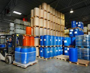 В России ужесточится контроль за оборотом пестицидов