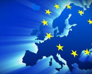 В Европе продолжают бояться аммиачную селитру из России