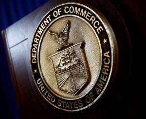 «ФосАгро» не согласна с расчетами Министерства торговли США