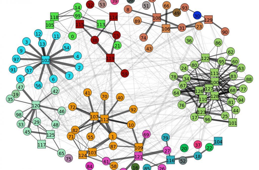 «ФосАгро» формирует цифровую экосистему