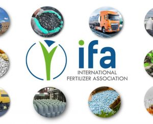 IFA наградила «ФосАгро»